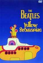 "Beatles, The ""Yellow Submarine"""