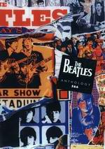 Beatles, The  Anthology vol.5,  vol.6
