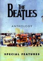 Beatles, The  Anthology Special Features